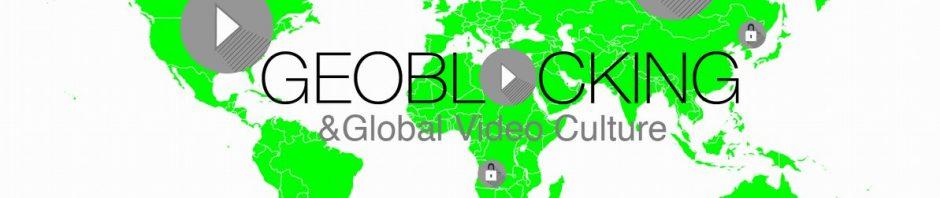 Global-blocking-geoblocare